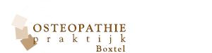 Osteopathie Boxtel